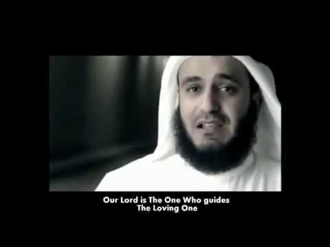 Laa ilaha illAllah Mishary Rashed Alafasy