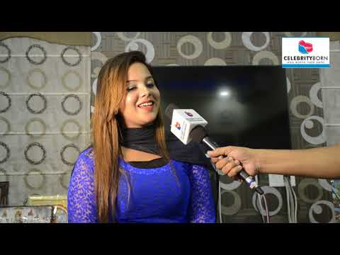 Interview with Punjabi Singer Inder Maan - Phullan Wali Thar