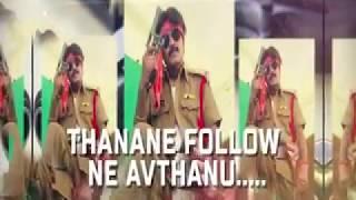 Pawan Kalyan #Birthday #Special #Video   #Pawan #Kalyan #Birthday #Celebrations   #SVMMAKERS