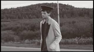 Sam Harvey - Deux Minutes quarante (Vidéoclip officiel)