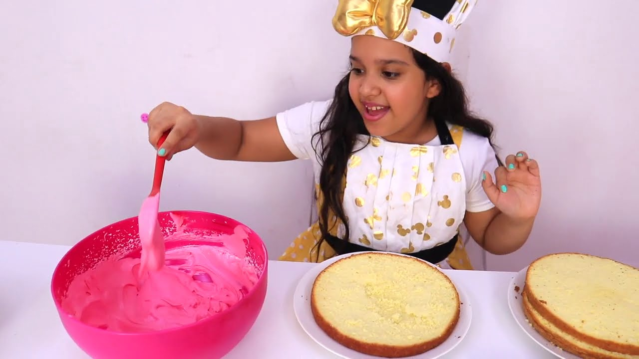 حفلة عيد ميلاد أختي الكبيرة !! 🎂 happy birthday party