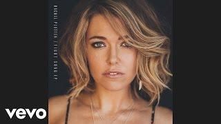 Rachel Platten - Lone Ranger (Audio)