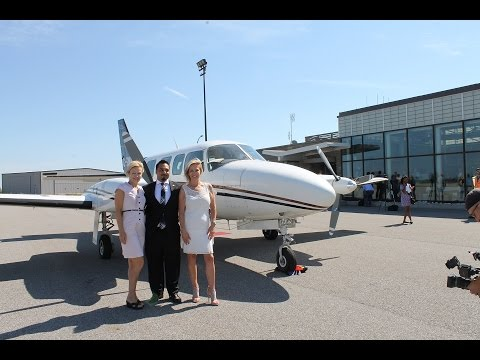 daily-flights-between-niagara-and-toronto-announced!