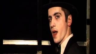 Երեքգրոշանոց օպերա,Threepenny opera,Трехгрошовая опера