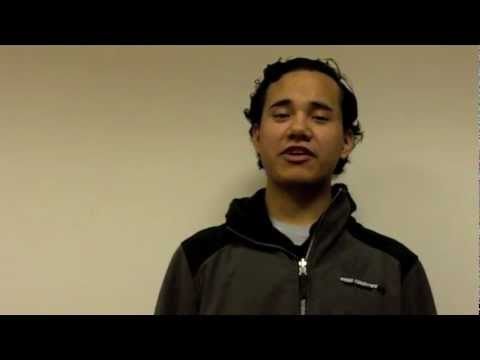 Whatcom Community College--Invest in Me.mov
