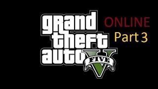 vuclip 1985outatime plays gta 5 part 3 with friends