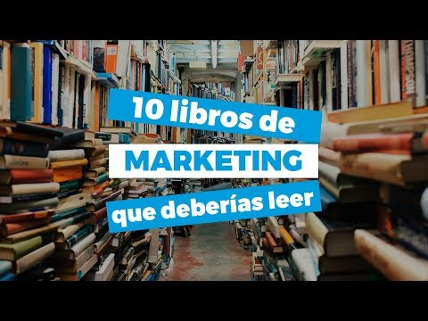 10-libros-de-marketing-que-deberías-leer📚