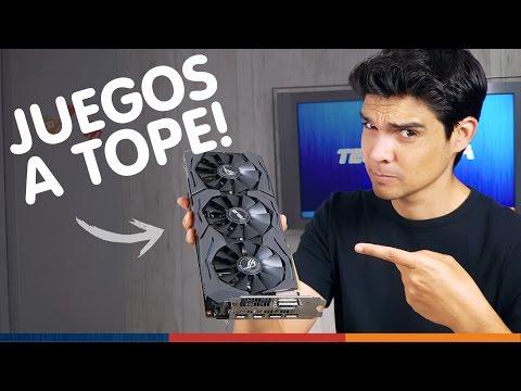 ¡LA CLAVE PARA JUGAR EN PC!