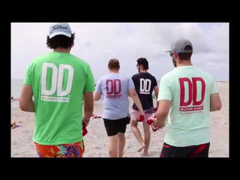 Delivery-Dudes-Promo
