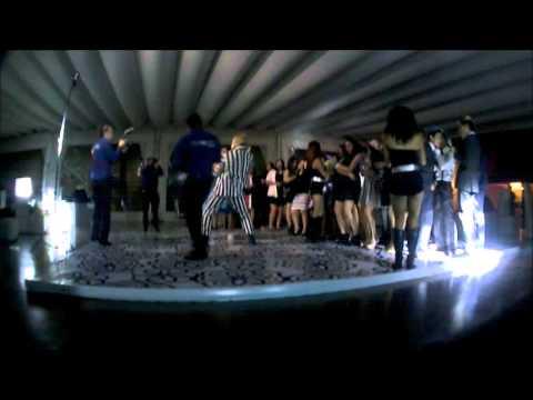 Batucada en Puebla, Animacion y Show para Eventos y Fiestas