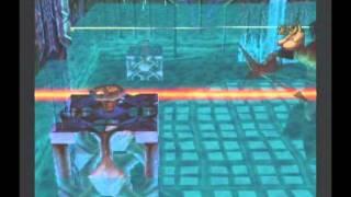 Pitfall 3D Beyond the Jungle Part 5