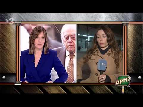APM? Extra | CAPÍTOL 414 12/11/2017
