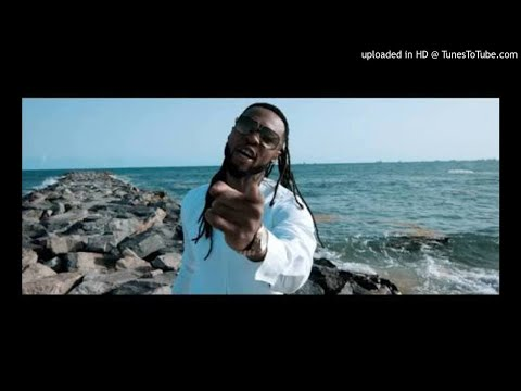 Flavour - MOST HIGH Ft. Semah G Weifur