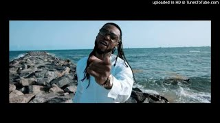 Flavour - MOST HIGH (Instrumental) Remake by Flameice