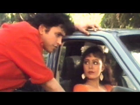 Boy tries to impress a girl - Danga Fasad Scene 2/8