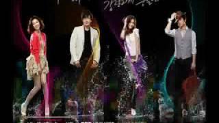 Video I like you-Black Pearl (Cinderella Man) download MP3, 3GP, MP4, WEBM, AVI, FLV Maret 2018