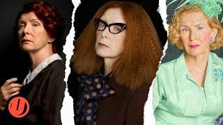 American Horror Story: The Best of Frances Conroy