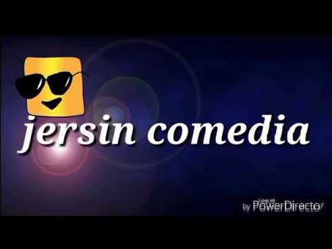 Preview del vídeo nuevo - jersin comedia
