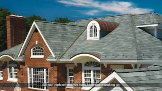 Winter Roof Replacement Des Moines Iowa | Des Moines Storm Damage Repair