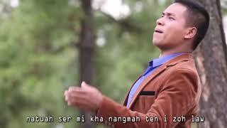 Pathian Hla Thar || Bawi Hlei Thang || Zumtu Nun