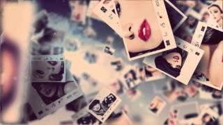 Angham - Nos el Donia Video Clip Trailer انغام - تريلر كليب نص الدنيا