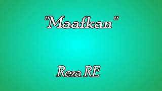 Download Mp3 Lagu Rejare