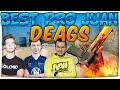 CS GO Best Pro JUAN DEAGS Ft KennyS GuardiaN Happy Amp More mp3