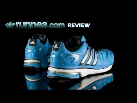 adidas adistar boost running shoes