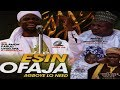 ESIN OFAJA AGBOYE LO NEED -  Fadeelat Sheikh Sulaimon Faruq Onikijipa (Al-Miskin Bilah)