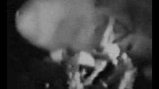 Repeat youtube video uomo risuchiato dal motore dell' aereo