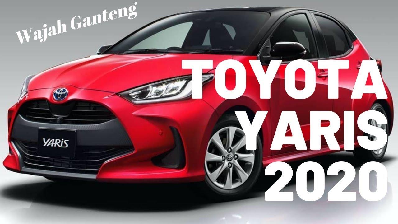 Kelebihan Mobil Toyota Yaris Harga