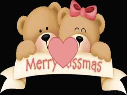 Frohe Weihnachten mein Schatz ich liebe dich - YouTube