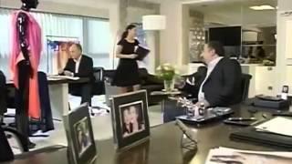 ИФФЕТ 4 СЕРИЯ Турецкие Сериалы На Русском Языке Все Серии Онлайн