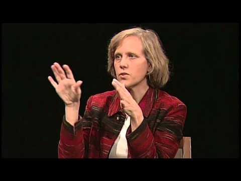 Dr. Blair Simpson speaks about OCD on NAMI-TV - November 29, 2012