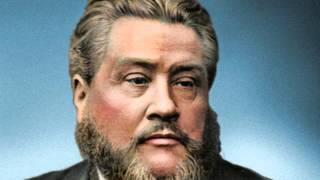 Charles Spurgeon Sermons - The Desire of the Soul in Spiritual Darkness