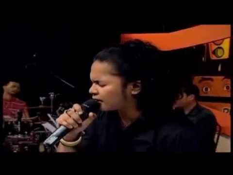 Hafiz - Medley Sudirman ( Apa Saja FBI)