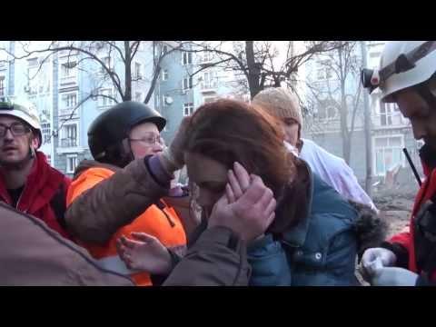 Майдан, Революція,самі шокуючі
