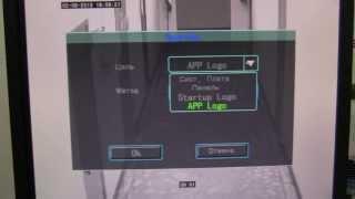 Настройка ddns на видеорегистраторе dahua