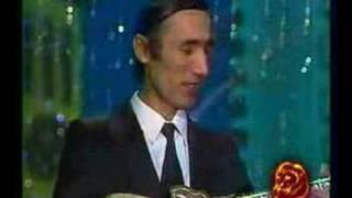 nice uzbek song sher ali