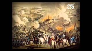 видео Внешняя политика Александра I
