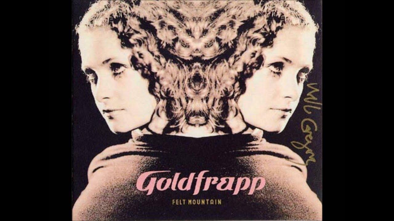 goldfrapp-pilots-thecosmicinterlude