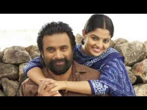 The National Film Award winner Ssaikumar Actor, director, producer, distributor part 1