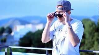 WERO FIYU feat ELIANNE - Don