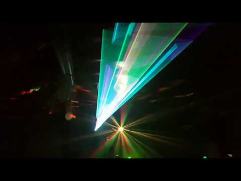Party lasers 2 (Melgarh)