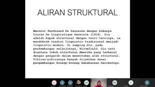 Download Tuweb Morfologi & Sintaksis Bahasa Indonesia Pertemuan 7