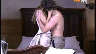 Fernando e Aurelia - Primeira Noite de Amor