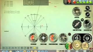 Сайлент Hunter 4: керівництво ВЦП ' 'підручник' з Дас саундтрек завантаження