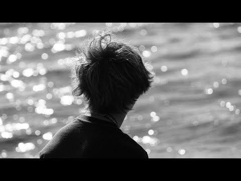Matt Giordano - SCARS (Official Audio)