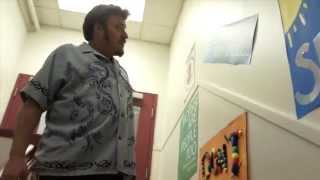 Trailer Park Boys Season 8 Behind the Scenes: Day 23 - Schools Are Dumber
