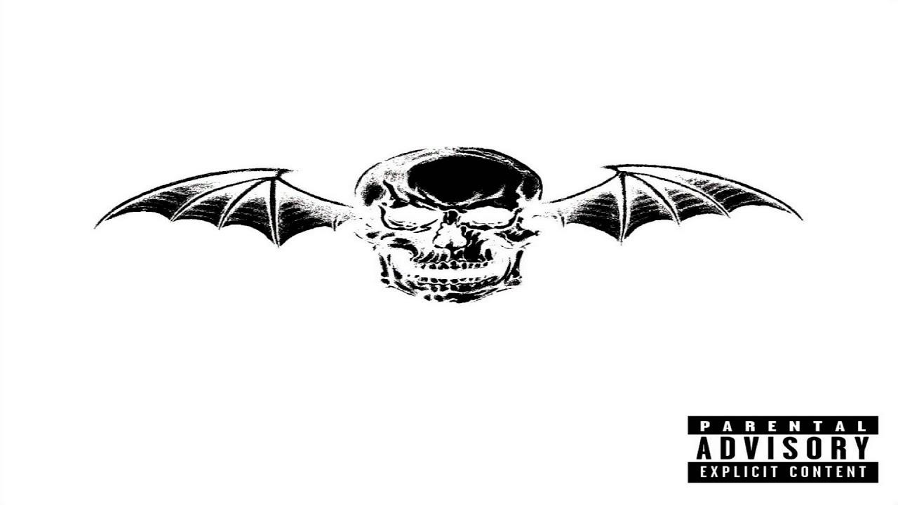 Avenged Sevenfold | Afterlife (multitrack)